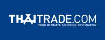 THAITRADE.COM